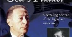 God's Fiddler: Jascha Heifetz (2011)