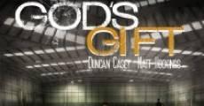 Película God's Gift