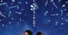 Filme completo Kamisama no pazuru