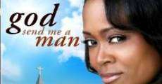 Filme completo God Send Me a Man