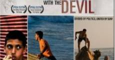 God Went Surfing with the Devil (2010) stream