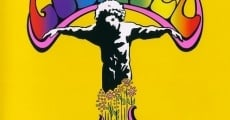 Godspell: A Musical Based on the Gospel According to St. Matthew streaming