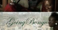 Going Bongo (2014) stream
