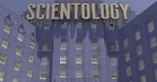 Película Going Clear: Scientology and the Prison of Belief
