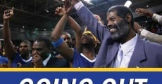 Película Going Out a Champion, the Coach Joe Ellis Story