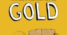 Película Gold
