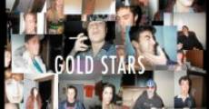 Gold Stars (2012)