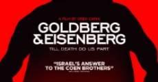 Goldberg & Eisenberg (2013)