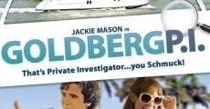 Película Goldberg - P.I