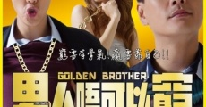 Filme completo Golden Brother