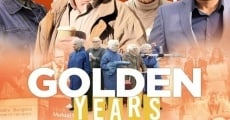 Filme completo Golden Years