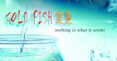 Película Goldfish