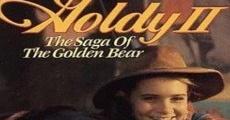 Ver película El oso dorado