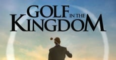 Filme completo Golf in the Kingdom