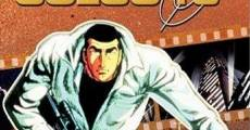 Filme completo The Professional: Golgo 13