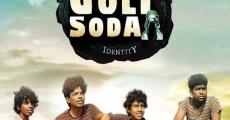Filme completo Goli Soda