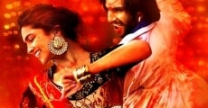 Filme completo Goliyon Ki Rasleela Ram-Leela