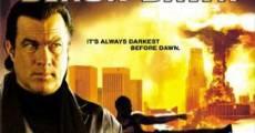 Filme completo Black Dawn