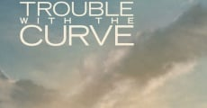 Trouble with the Curve film complet