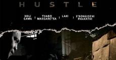 Película Gomora Hustle