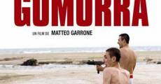 Gomorra film complet