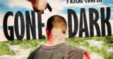 Gone Dark (2013) stream