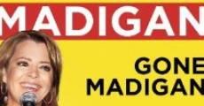 Gone Madigan (2010) stream