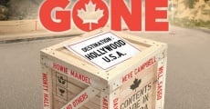 Filme completo Gone South: How Canada Invented Hollywood