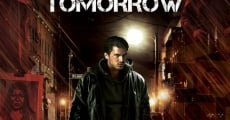 Filme completo Gone Tomorrow