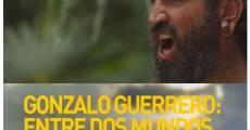 Gonzalo Guerrero: Entre dos mundos