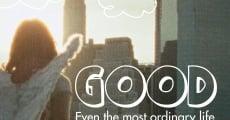 Película Good