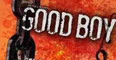 Película Good Boy