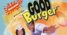 Good Burger streaming