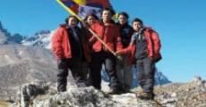 Ver película Good Bye Tibet
