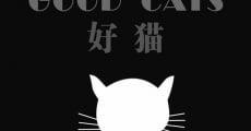 Ver película Good Cats