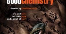 Película Good Chemistry