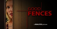 Película Good Fences