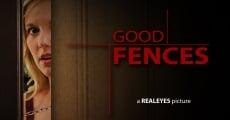 Good Fences (2013) stream