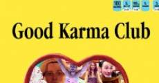 Película Good Karma Club