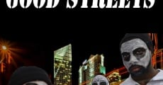 Good Streets streaming