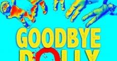 Película Adiós a Dolly