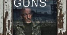Goodbye Guns (2014)