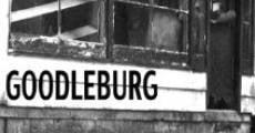Película Goodleburg