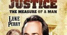 Ver película Goodnight for Justice: The Measure of a Man