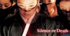 Ver película Goongnyeo