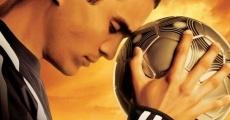 Filme completo Gol!: O Sonho Impossível