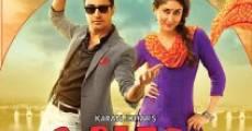 Filme completo Gori Tere Pyaar Mein