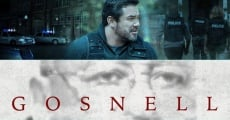 Película Gosnell: The Trial of America's Biggest Serial Killer