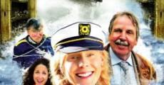 Göta kanal 3 - Kanalkungens hemlighet (2009) stream