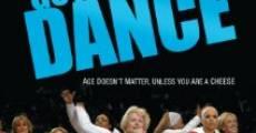 Película Gotta Dance